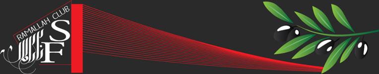 rcsf_logo